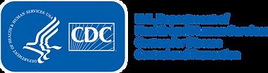 elevacion-lands-ten-year-cdc-marketing-c