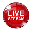 live-stream-icon_edited.png