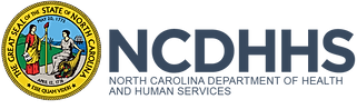 NCDHHS-HEADER-BLUE.png