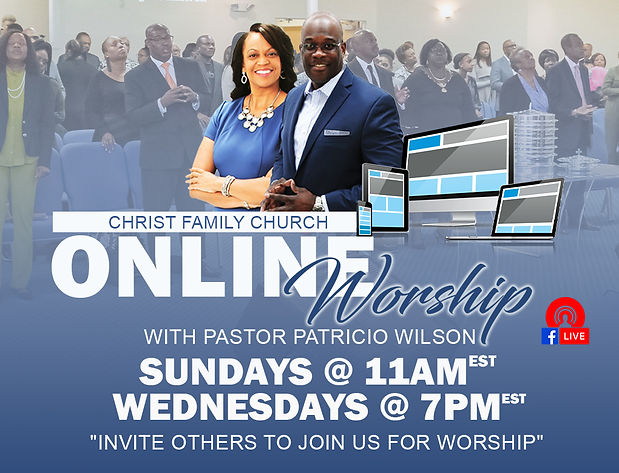 ONLINE WORSHIP V2 (1).jpg