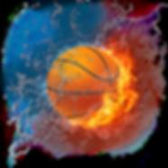 kisspng-nba-basketball-sport-wallpaper-f