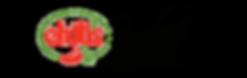 SLR REG LINK.png