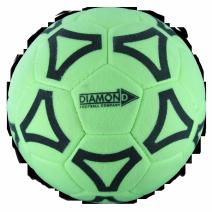 Diamond Indoor Ball