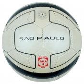 Precision Sao Paolo Futsal Ball