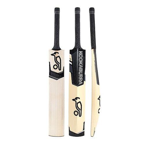 Shadow 9.0 Cricket Bat
