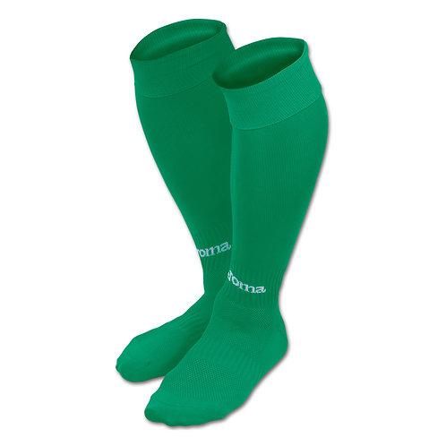 Earls Hall Socks