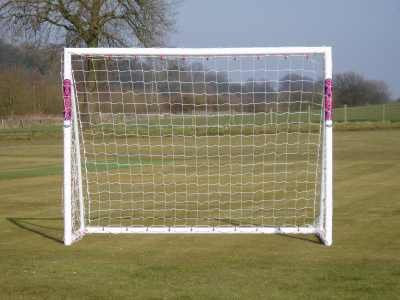 Samba Junior Goal