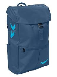 Tech Move Back Pack