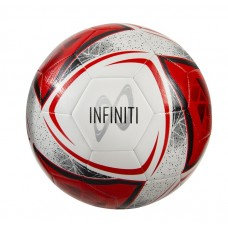 Infiniti Training Ball
