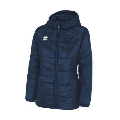 Miage Jacket
