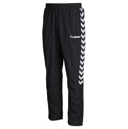 Hummel Technical Gold Micro Pants