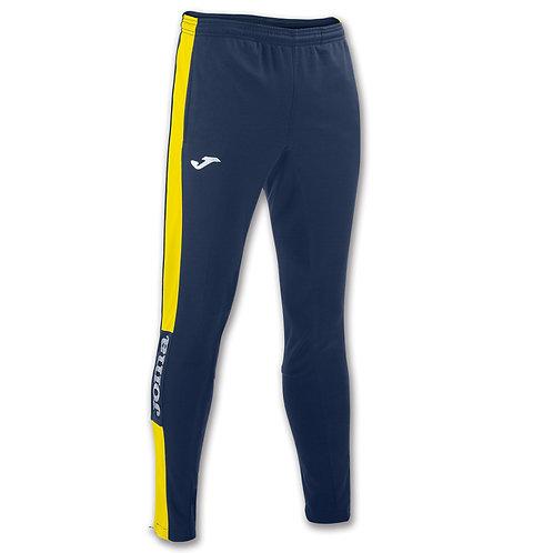 Champion Long Pant