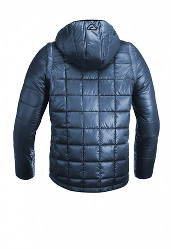 Diadema Winter Jacket