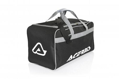 Evo 2 Kit Bag
