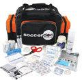 SoccerDoc Medi-Kit Senior