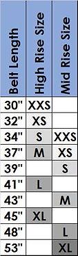 Belt-Chart-1.1-169x515-MRQ30-17k.jpg