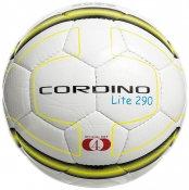 Precision Cordino Lite Match Ball 290g