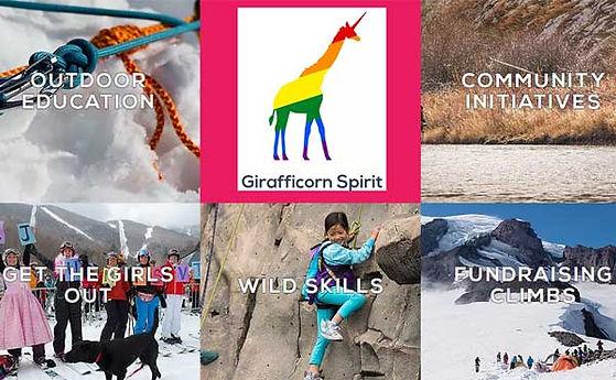she-jumps-program-and-logo.jpg