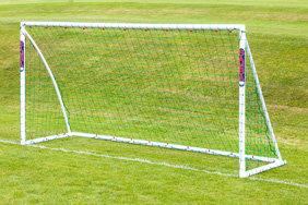 Samba Match Goal (UPVC Corners)