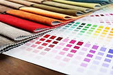 img-Damzelfly-Fabric-Colors-300x200-MRQ-