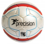Precision Santiago Match Ball