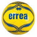 Errea Stream Revolution Match Ball
