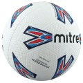 Mitre Super Dimple Training Ball