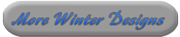 More-winter-designs-button-1.01-180x37-P