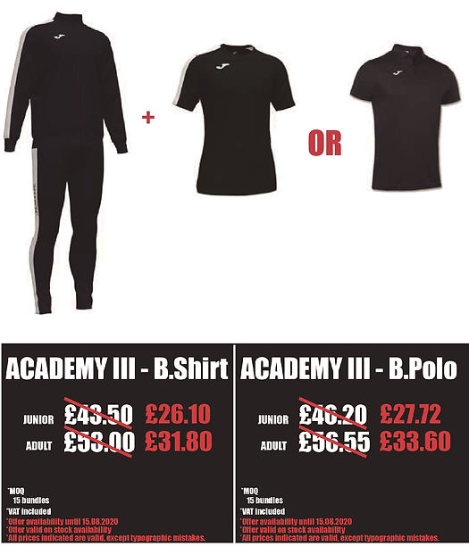 academy B scaled.jpg