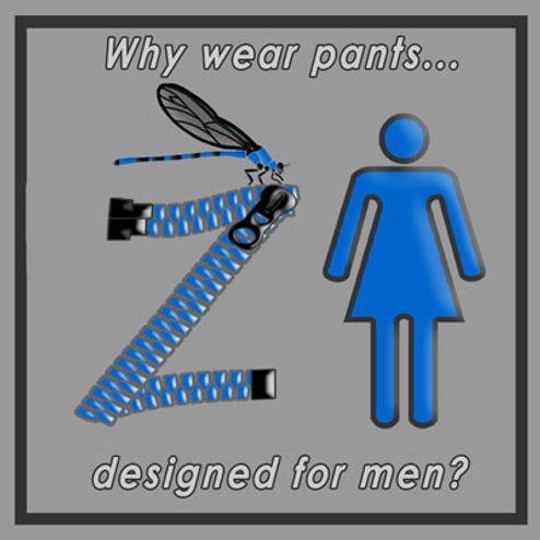 Damzelfly-Womens-Room-Z+Woman-pants-for-
