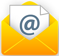 email-logo-yellow.png