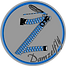 img-Damzelfly-Fly+Z-Logo-Round-3.1sticke