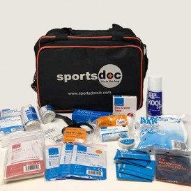 Core Multisport Medikit