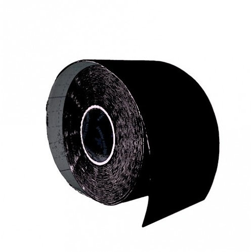 Kinetic Tape 5cmx5m