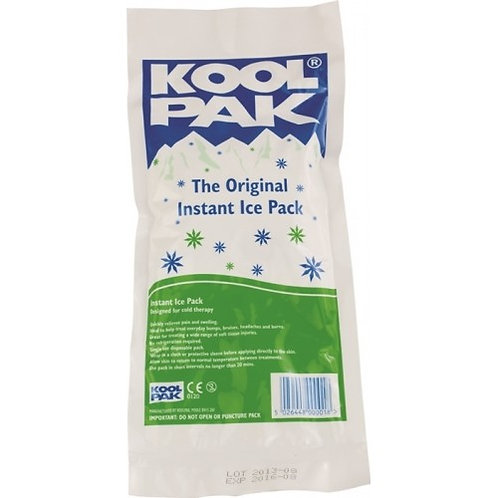 Original Ice Pack