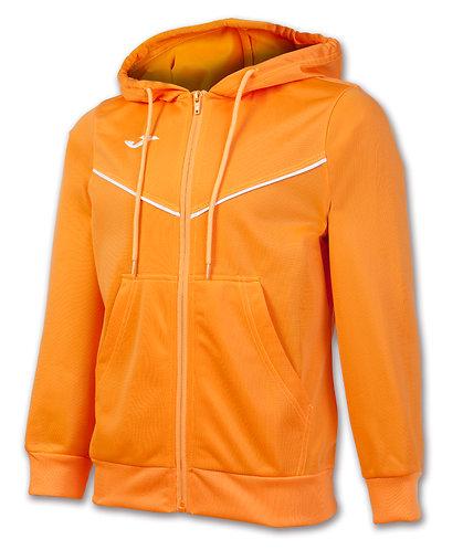 Combi Lisboa Hooded Jacket