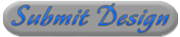 submit-design-button-1.0.1-180x37-PNG24-