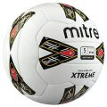 Mitre X-Treme Match Ball