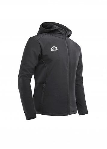 Elnath Softshell Jacket