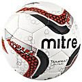 Mitre Tempest Futsal Ball