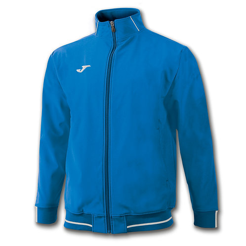 Campus Soft Shell
