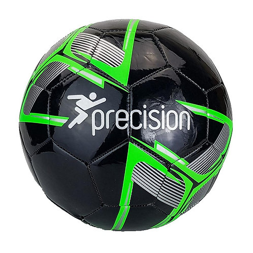 Fusion Midi Training Ball