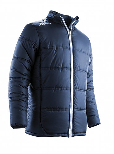 Atlantis Winter Jacket