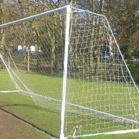 Diamond International Nets