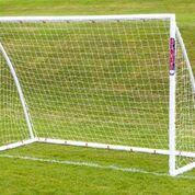 Futsal Goal plastic corners 3m x 2m