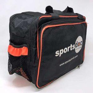 Pro Bag (Bag Only)