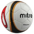 Mitre Sensation Training Ball