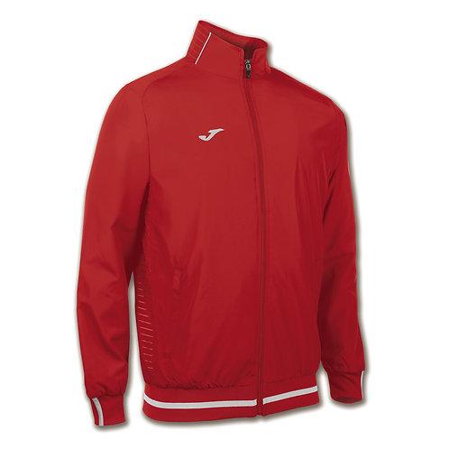 Campus Micro Jacket