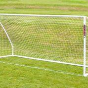 Samba 16' x 7' Match Net