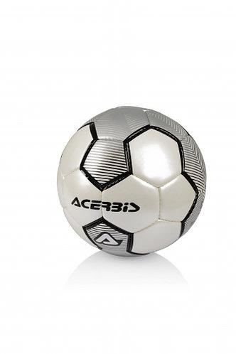 Ace Training Ball (5)